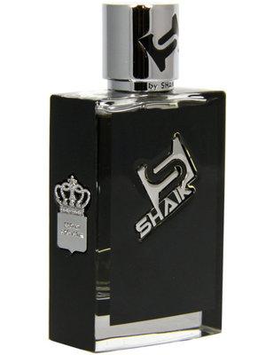 Парфюмерия Shaik SHAIK / Духи By Shaik Perfume PRISONER OF LOVE, 50 мл (фото)