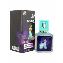 Парфюмерия Shaik SHAIK / Парфюмерная вода Shaik № 504 Princess Jasmine 50 мл