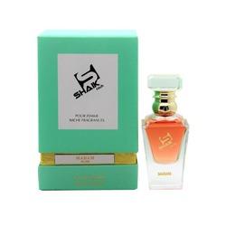 Парфюмерия Shaik SHAIK / Парфюмерная вода №260 SHAIK NICHE Coco Mademoiselle Chanel, 50 мл.