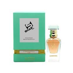 """Парфюмерия Shaik SHAIK / Парфюмерная вода №280 SHAIK NICHE Dolce & Gabbana """"3 L'lmperatrice"""", 50 мл."""