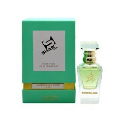 Парфюмерия Shaik SHAIK / Парфюмерная вода №290 SHAIK NICHE Bombshell Victoria's Secret, 50 мл.