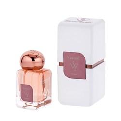 Парфюмерия Sevaverek Sevaverek / Парфюмерная вода 5016 Dolche Gabbana Imperatrice 3 50 мл