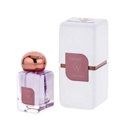 Парфюмерия Sevaverek Sevaverek / Парфюмерная вода №5044 Lolita Lempicka Eau de Parfum 50 мл