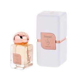 Парфюмерия Sevaverek Sevaverek / Парфюмерная вода № 5004 Chloe eau de parfum 50 мл