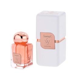 Парфюмерия Sevaverek Sevaverek / Парфюмерная вода № 5006 Chanel Coco Mademoiselle 50 мл