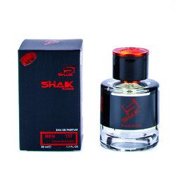 Парфюмерия Shaik Shaik M157 (Christian Dior Dior Homme Cologne 2013), 50 ml NEW