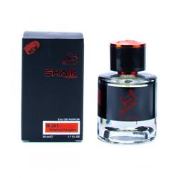 Парфюмерия Shaik Shaik M281 (Clive Christian Noble VII Rock Rose), 50 ml NEW