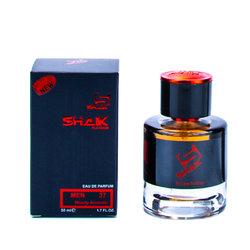 Парфюмерия Shaik Shaik M37 (Calvin Klein Euphoria Men), 50 ml NEW