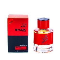 Парфюмерия Shaik Shaik MW165 (Ex Nihilo Fleur Narcotique), 50 ml NEW