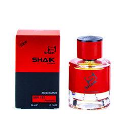 Парфюмерия Shaik Shaik MW185 (By Kilian Vodka On The Rocks, Moscow), 50 ml NEW