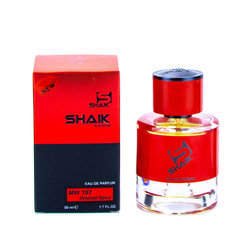 Парфюмерия Shaik Shaik MW197 (Tom Ford Tobacco Vanille), 50 ml NEW