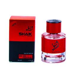 Парфюмерия Shaik Shaik MW203 (Tiziana Terenzi Kirke), 50 ml NEW