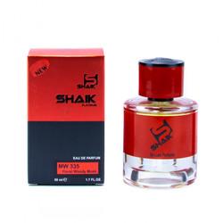Парфюмерия Shaik Shaik MW335 (Attar Collection Musk Kashmir), 50 ml NEW