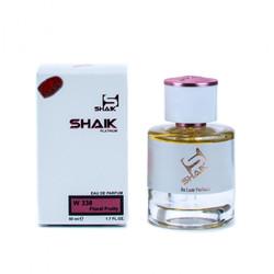 Парфюмерия Shaik Shaik W338 (Giorgio Armani Emporio Armani Because It's You), 50 ml NEW