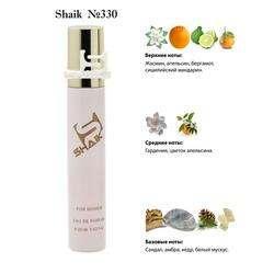Парфюмерия Shaik SHAIK / Парфюмерная вода № 330 Christian Dior Pure Poison, 20 мл.