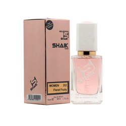 Парфюмерия Shaik SHAIK / Парфюмерная вода №352 Hugo Boss Femme, 50 мл.