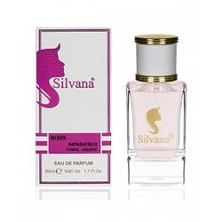 Парфюмерия Silvana Silvana W309 Imparatrice Floral - Aquatic 50 мл