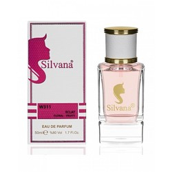 Парфюмерия Silvana Silvana W311 Eclat Floral - Fruity 50 мл