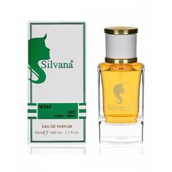 Парфюмерия Silvana Silvana W344 Edit Floral - Sweet 50 мл