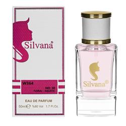 Парфюмерия Silvana Silvana W364 No: 30 Floral - Aquatic 50 мл