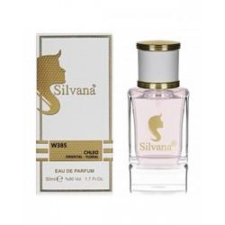 Парфюмерия Silvana Silvana W385 Chleo Oriental - Floral 50 мл