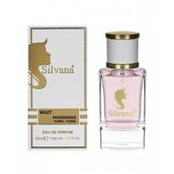 Парфюмерия Silvana Silvana W427 Incandessence Floral - Floral 50 мл