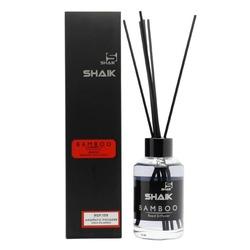 Аромадиффузор Shaik Аромадиффузор с палочками Shaik Bamboo 159 Sauvage 100 ml